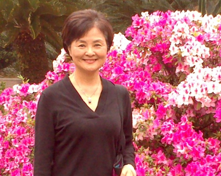 """Guest blogger of May – """"A report of three RC06/CFR family conferences in Taiwan: 1992, 2003, 2013"""" by Chin-Chun Yi"""
