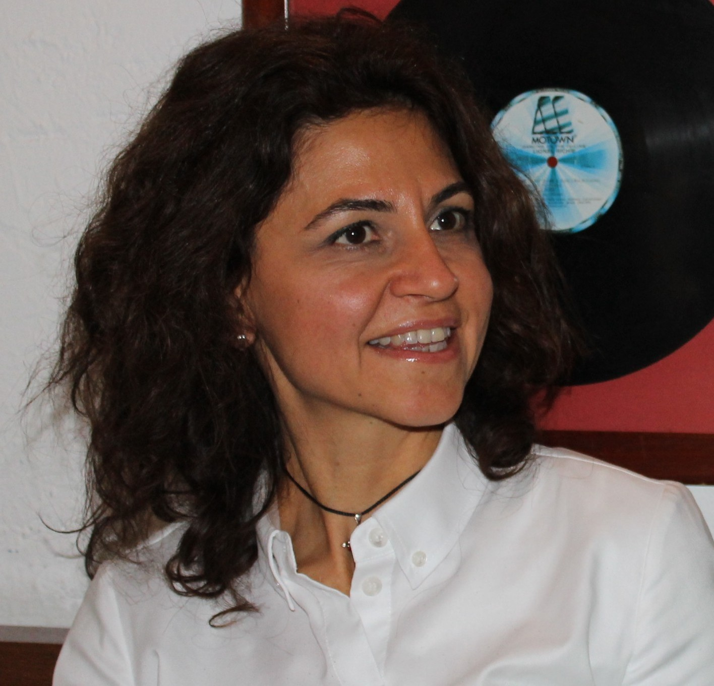 "Guest blogger of July – ""Story of a Social Resistance in Taksim, Istanbul"" by Filiz Baloglu"
