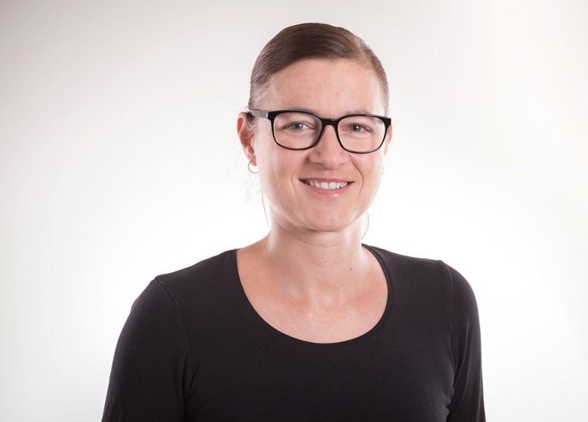 Guest blogger – 'Intergenerational Relations in Migrant- and Stepfamilies' by Anja Steinbach
