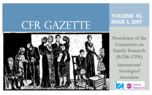 Our RC06 Gazette is out!