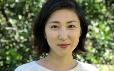 "Guest blogger of February – ""Criminalizing"" Marriage Migration and Home Space as Confinement in Asia by Sohoon Yi"